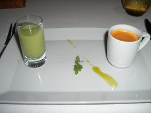 0529スープ.JPG