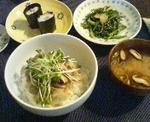 0903豚カルビ丼.jpg