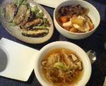 0906水餃子スープ.jpg