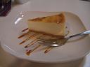 ふんわりチーズケーキ.JPG