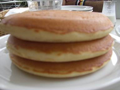 パンケーキ横.JPG