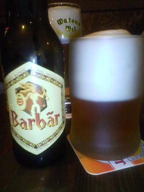 ベルギービール2.JPG