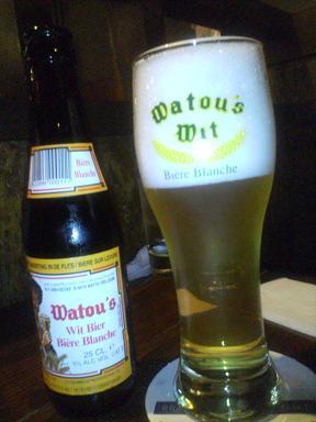 ベルギービール3.JPG