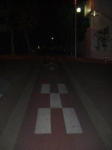 ミンサー道路.JPG
