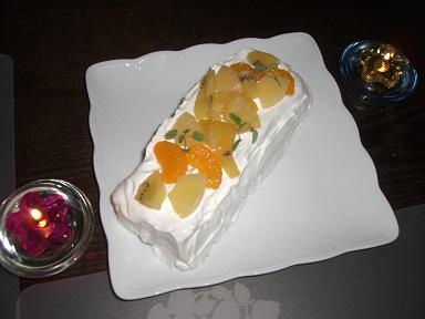 ヨーグルトクリームケーキ.JPG