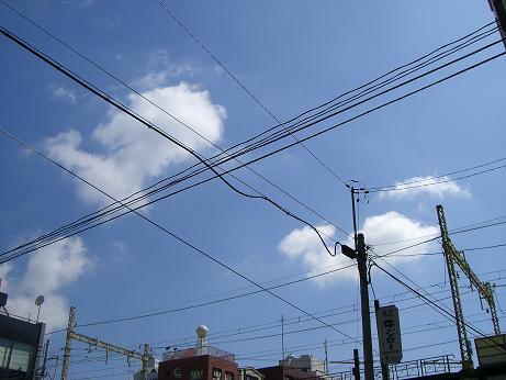 横浜の空.JPG
