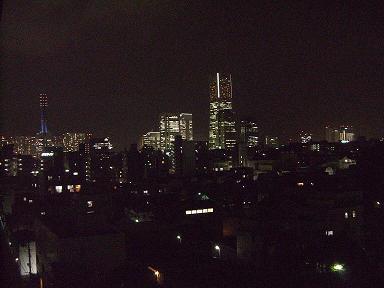 横浜夜景.JPG