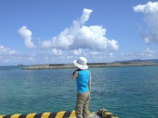 竹富島2.JPG