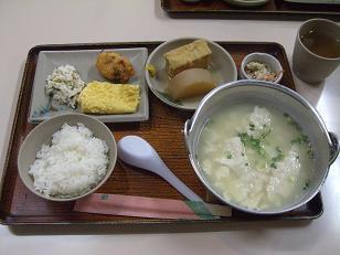 豆腐屋食堂.JPG