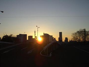 日の出2009.JPG